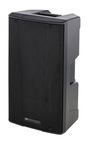רמקול מוגבר dB Technologies B-Hype 12