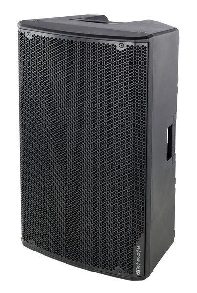רמקול מוגבר dB Technologies OPERA UNICA 15