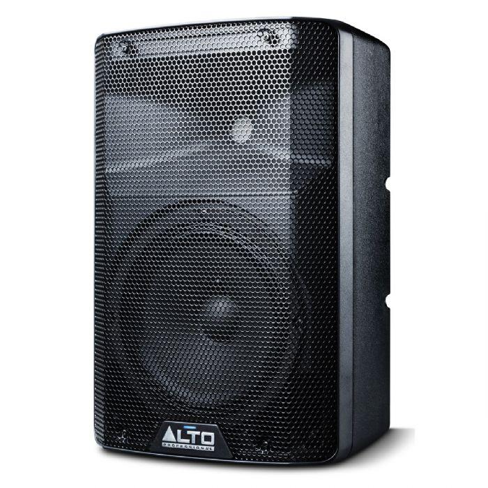 רמקול מוגבר Alto Professional TX208