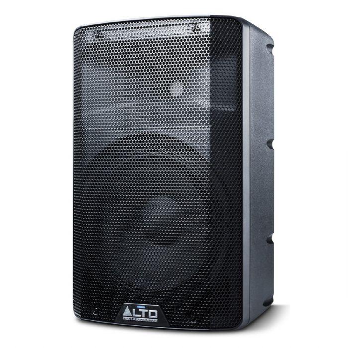 רמקול מוגבר Alto Professional TX210