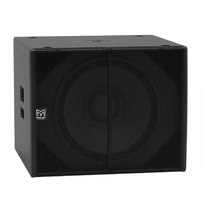 סאב מוגבר Martin Audio XP-118