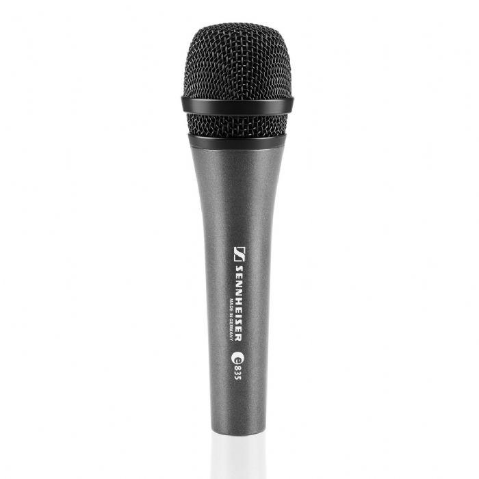 מיקרופון דינמי Sennheiser E 835