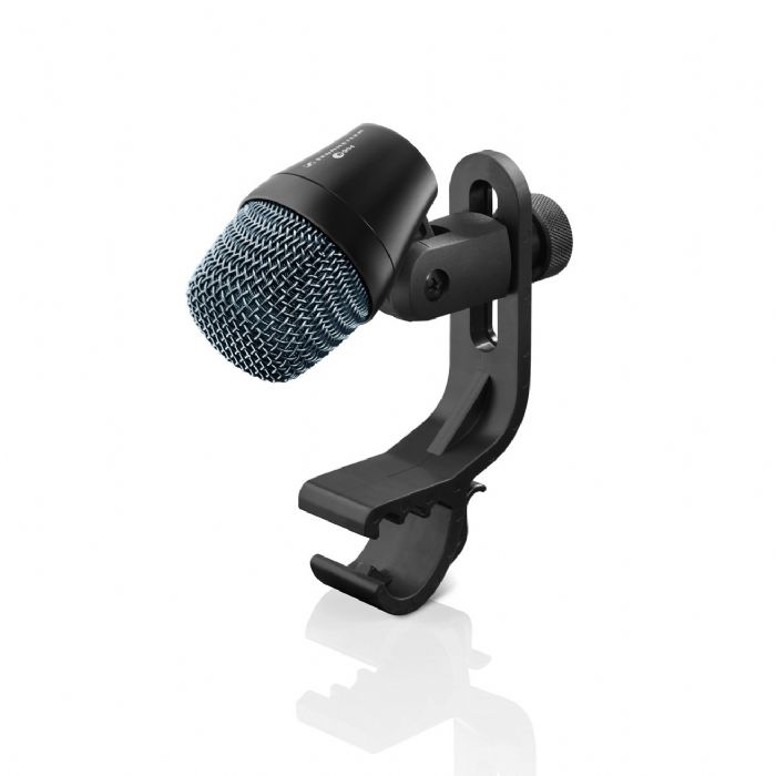 מיקרופון לתופים וכלי הקשה Sennheiser E 904