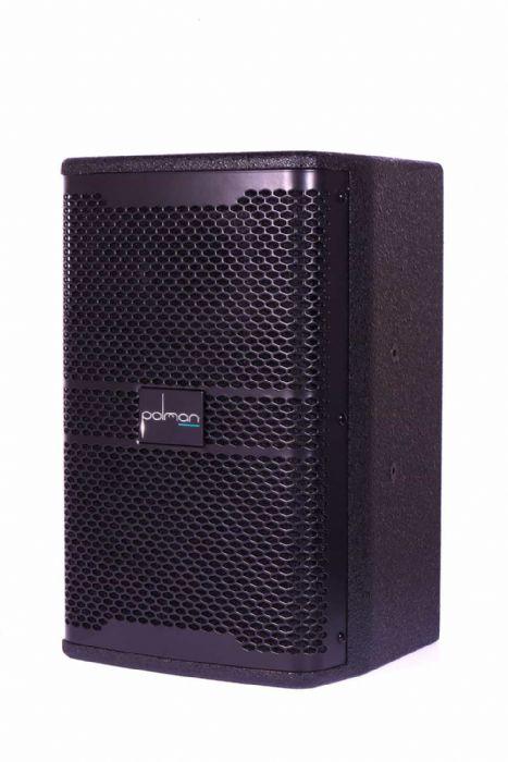 רמקול פאסיבי Polman H508