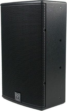 "רמקול פאסיבי ""10 Martin Audio Blackline X10"