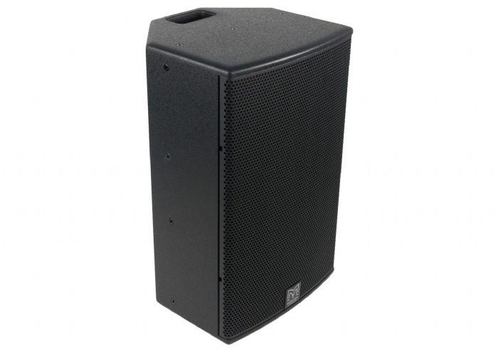 """רמקול פאסיבי """"12 Martin Audio Blackline X12"""