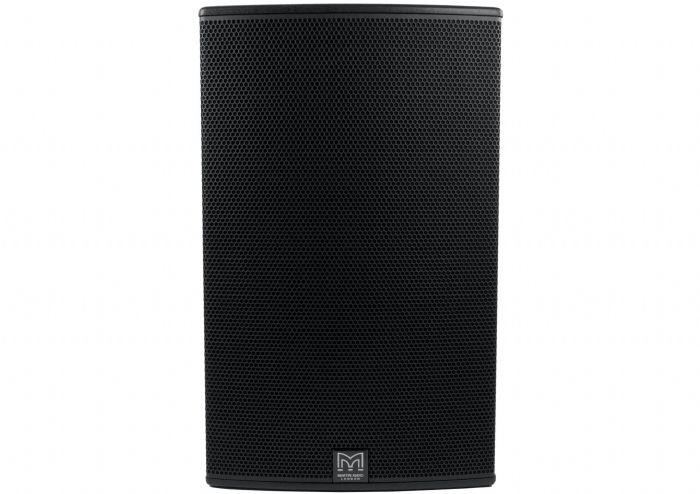 """רמקול פאסיבי """"15 Martin Audio Blackline X15"""