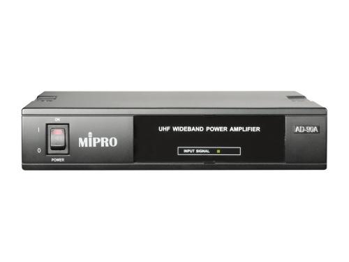 מגבר אנטנה Mipro AD-90A