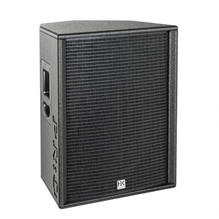 רמקול מוגבר HK Audio PR:O 115 XD2