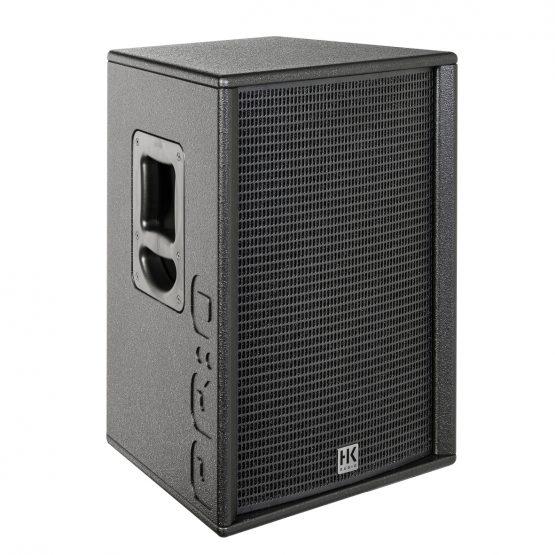 רמקול מוגבר HK Audio PR:O 112 FD2