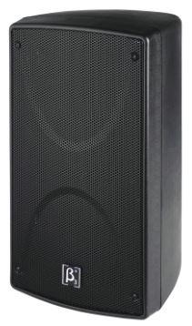 רמקול פאסיבי Beta Three S480