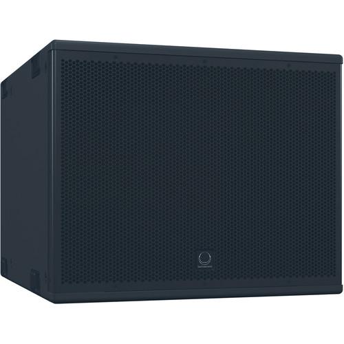 סאב פאסיבי Turbosound NuQ115B