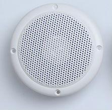 רמקול מוגן מים להתקנה PAW5C8