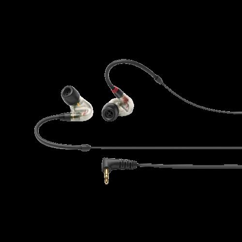 אוזניות In-Ear מקצועיות Sennheiser IE 400 Pro