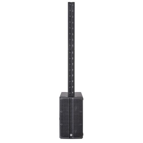 חבילת מערכת הגברה HK Audio BIG BASE SINGLE