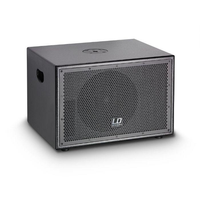 סאב מוגבר 10 אינץ' LD Systems LDSUB10A