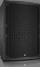 רמקול פאסיבי 12 אינץ׳ Turbosound TCX122