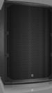 רמקול פאסיבי 15 אינץ׳ Turbosound TCX152