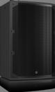 רמקול פאסיבי 15 אינץ׳ חיצוני Turbosound TCX152-R