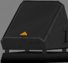 רמקול מוניטור פאסיבי 12 אינץ׳ Behringer EUROLIVE VS1220F