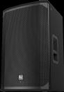 רמקול מוגבר Electro Voice EKX-15P