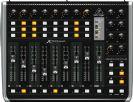 משטח שליטה Behringer X-Touch compact