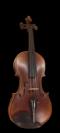 כינור 4/4 קומפלט עם ארגז וקשת LE MANS VB-335E 4/4
