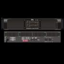 מגבר Seer AMP TD1400