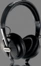 אוזניות אולפן Behringer HPS5000