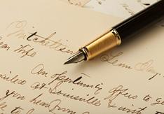 שירותי כתיבת תיעוד