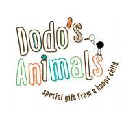 לוגו החיות של דודו