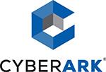 Cyber-Ark