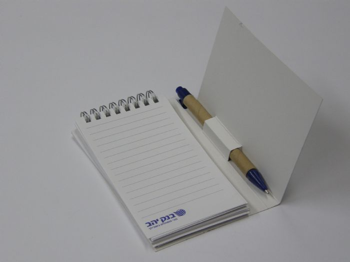 פנקס עט