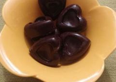 ערכה להכנת שוקולד חי ובריא