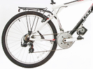 D4 - ערכה להסבת כל אופניים לחשמליים 24V, כולל הרכבה