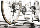 מנשא אופני טנדם לגג של רכב