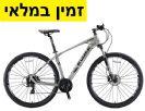אופני אבוק Evoke 429 29 Disc