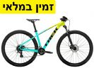 אופני טרק מרלין 5 Trek Marlin דגם 2022