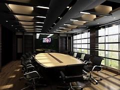 חברות ניקיון למשרדים