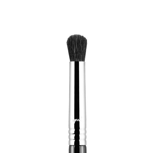 סיגמא מברשת טשטושים Sigma Beauty E39 Buff and Blend™