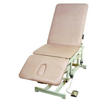 מיטות וכיסאות