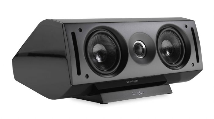 רמקול סנטר SONUS FABER VENERE CENTER