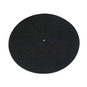 REGA TURNTABLE MAT