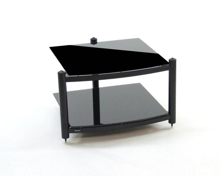 Equinox Hi-Fi RS 2 shelf base module