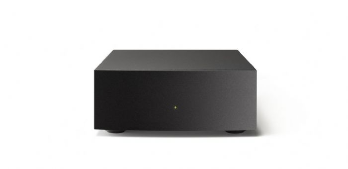 NAIM AUDIO STAGELINE מתצוגה