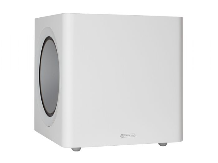 סאב וופר MONITOR AUDIO radius390