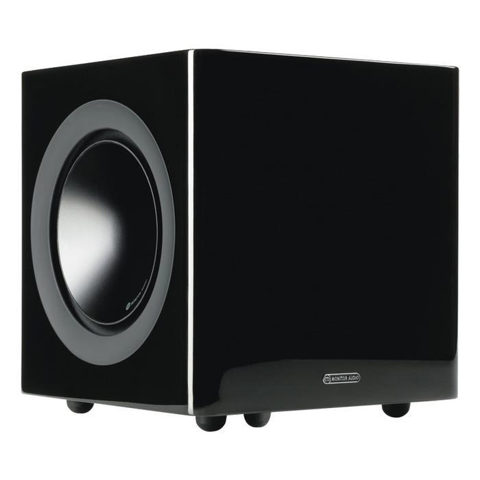 סאב וופר MONITOR AUDIO radius380