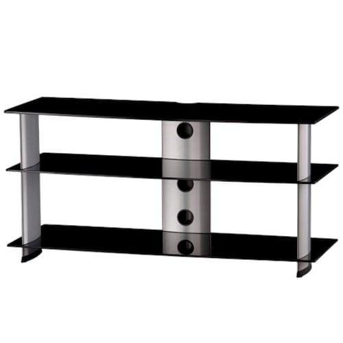 שולחן SONOROUS PL3100 מתצוגה