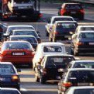 מליאת ארגוני התחבורה