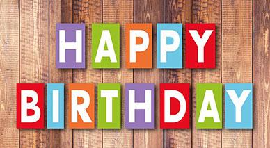 קייטרינג יום הולדת ילדים